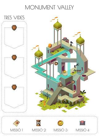 Mapa videojocs.jpg