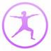 app yoga.png