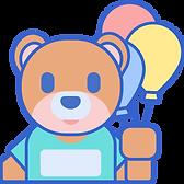 044-mascot.png
