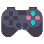 game-controller.png