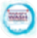 LOGOMARCA PARATY WASH_vetor.png