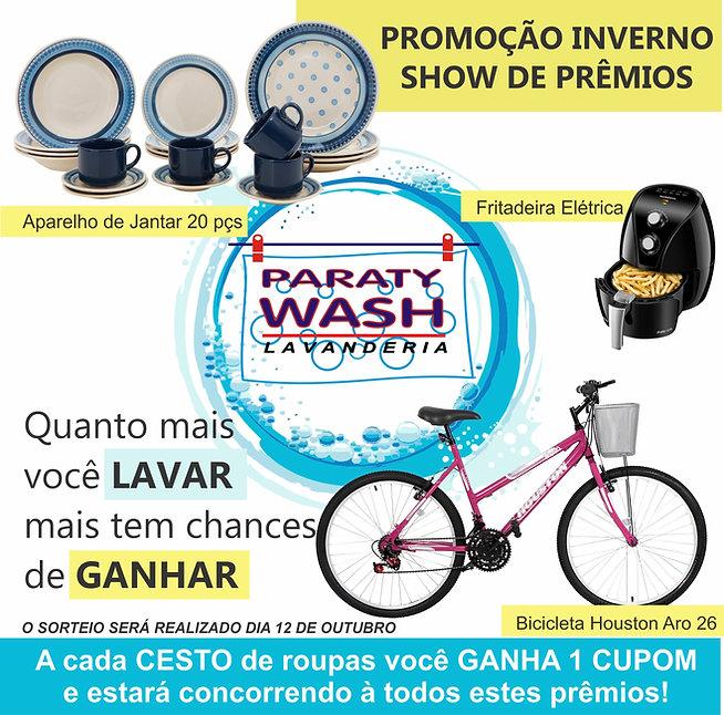 Promo Inverno_Lavanderia_Paraty Wash.jpg