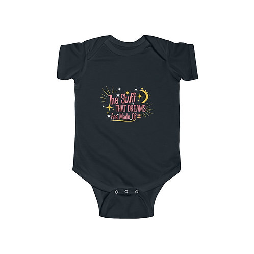 Infant Baby Onesies Positive Quotes
