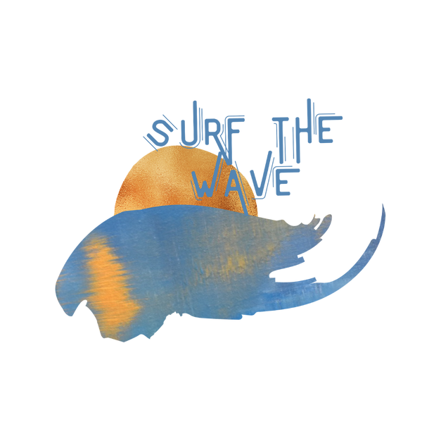 SURF THE WAVE.png