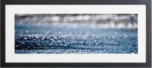 OCEAN DROPS 01 Photography By Concetta Ellis