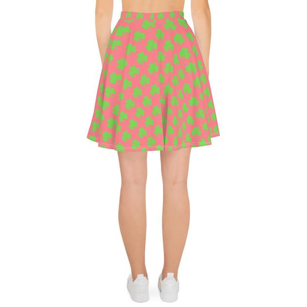 all-over-print-skater-skirt-white-back-6