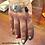Thumbnail: Charm Bracelet Live Your Dream