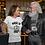 Thumbnail: Made in 1964 T-Shirt | Retro Tee | Vintage Tee | 1964 Gift | UHF TV
