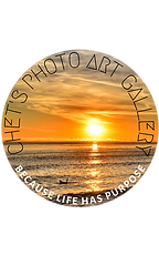 Chet's Photo Art Gallery Logo.png