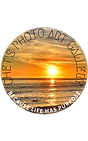 Chet's Photo Art Gallery Logo.png
