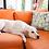 Thumbnail: California White Premium Pillow