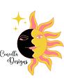 Designs By Concetta Ellis Logo.png