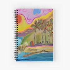 Hidden Gem Royal Palms Beach San Pedro A