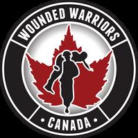 WWC-logo-2019-500px.png