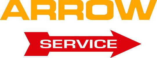 Arrow Service Logo.jpg