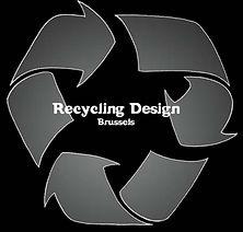 Recycling Design Bruxelles, créations artisanales, lampes, objets déco, meubles en carton