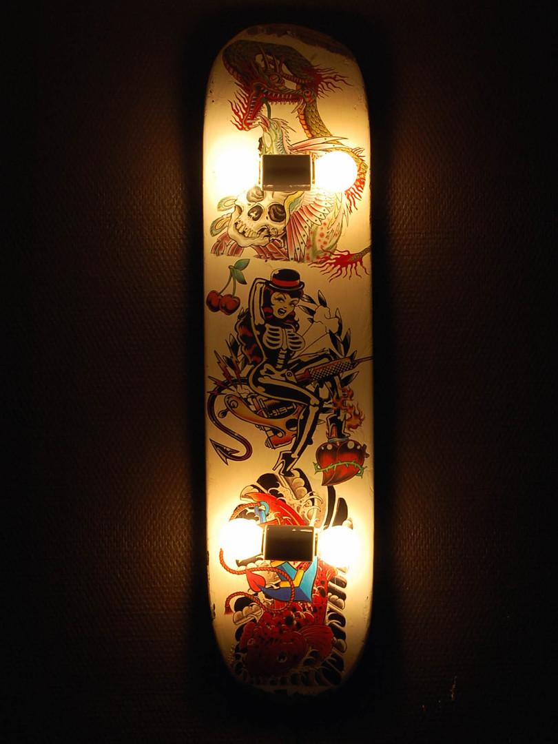 Skate tattoo3.jpg