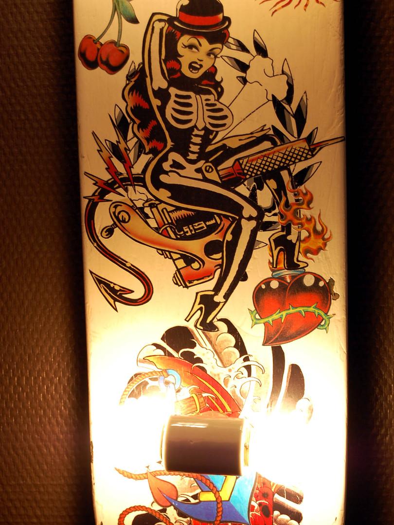 Skate tattoo5.jpg