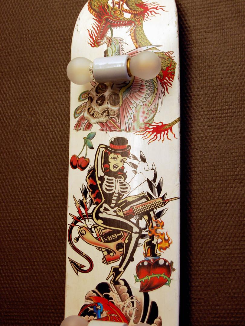 Skate tattoo2.jpg