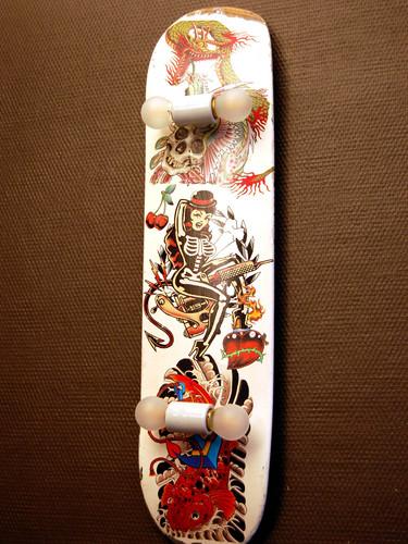 Skate tattoo1.jpg