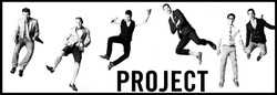 Jumping Project copy.jpg