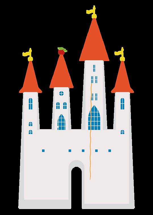 Schloss_edited.png