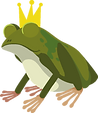 frosch.png