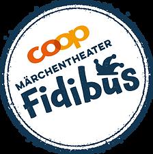Logo_coop_fidibus.png