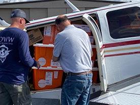 Disaster Relief 2.jpg