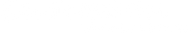 Audio-Technica_logo.svg copie.png