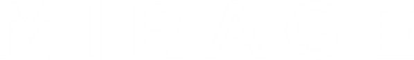 Logo Texte Blanc.png
