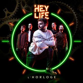 HEY LIFE - L'Horloge (1417x1417 300dpi).