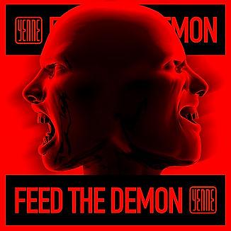 feed-the-demon (1).jpg
