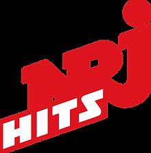 1200px-NRJ_Hits_2017.svg.png