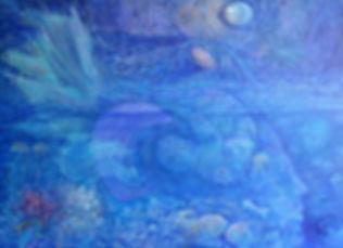 ocean dream.jpg