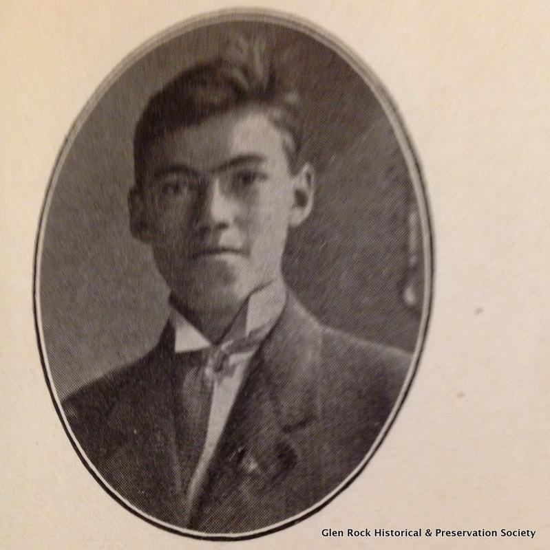 George C. Hubschmitt