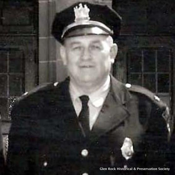 John J. Mulqueen