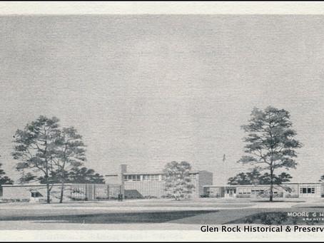 Glen Rock Schools