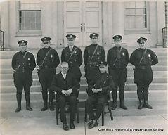 GRPD 1930s.jpg