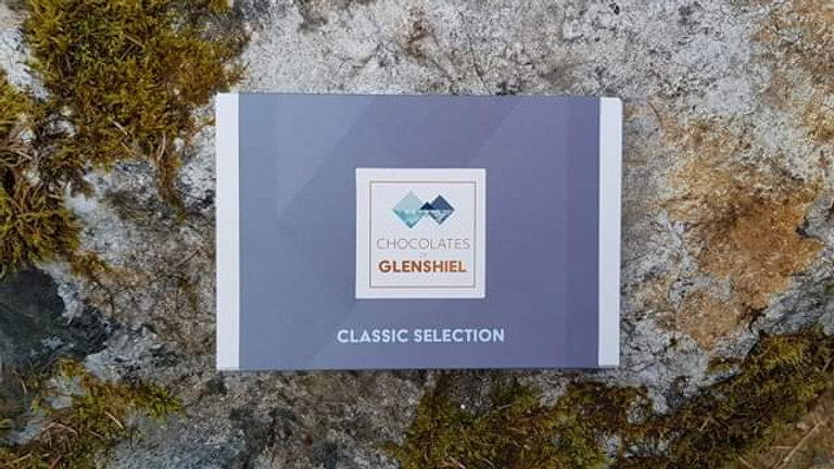 Wholesale - CLASSIC Selection