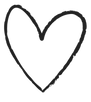 clipart-heart-hand-drawn-4_edited.png
