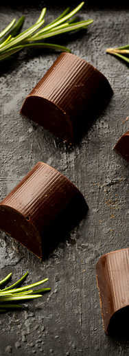 square crop, chocs and rosemary.jpg