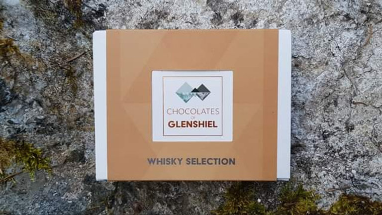Wee Wholesale - WHISKY Selection