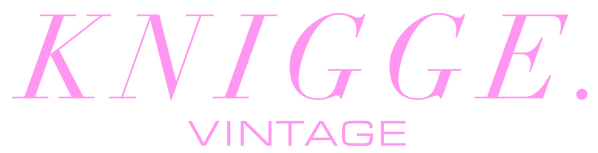 Knigge_logo_edited.png