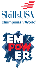 EMPOWER%202020%20theme%20logo%20-%20RGB%