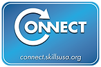 web-icons-notext_v1_7-connect.png