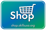 web-icons-notext_v1_9-shop.png
