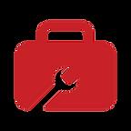noun_tool%20kit_375025_c82127_edited.png