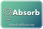 web-icons-notext_v1_2-absorb.png