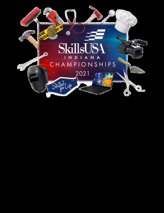 SkillsUSA_IN_Championships_logo-removebg